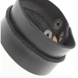 Echtes Leder ! Armband 19EM302 (Paketpreis)