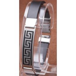 Edelstahl Armband 68ST70 (Paketpreis)