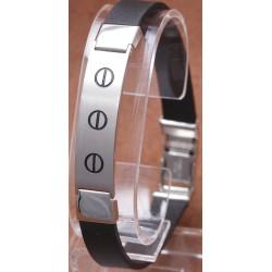 Armband 68ST71 (Paketpreis)