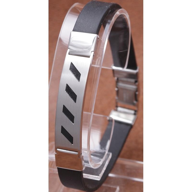 Armband 68ST72 (Paketpreis)