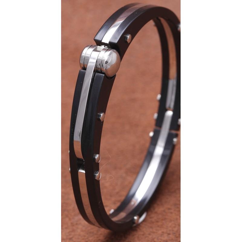 Armband Edelstahl 68ST74 (Paketpreis)