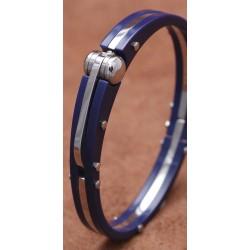 Armband 68ST75 (Paketpreis)