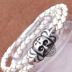 Edelstahl-Armband 69ST84 (Paketpreis)