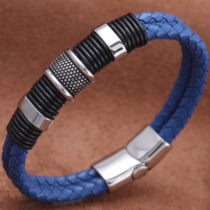 Armband 78ST158 (Paketpreis)
