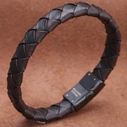 Armband 78ST163 (Paketpreis)