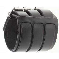 Echtes Leder ! Armband 27NP20 (Paketpreis)