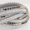 98MS13 Armband ( Paketpreis)