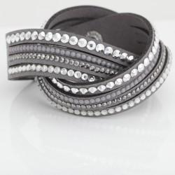 98MS14 Armband ( Paketpreis )