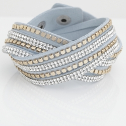 98MS16 Armband ( Paketpreis )