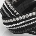 98MS17 Armband ( Paketpreis )