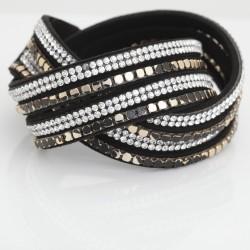 98MS18 Armband ( Paketpreis )