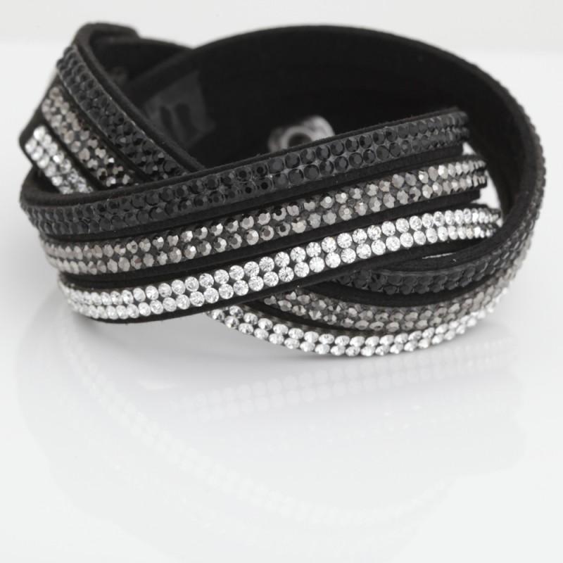 98MS19 Armband ( Paketpreis )