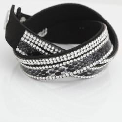 98MS20 Armband ( Paketpreis )