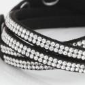 98MS21 Armband ( Pakeitpreis )