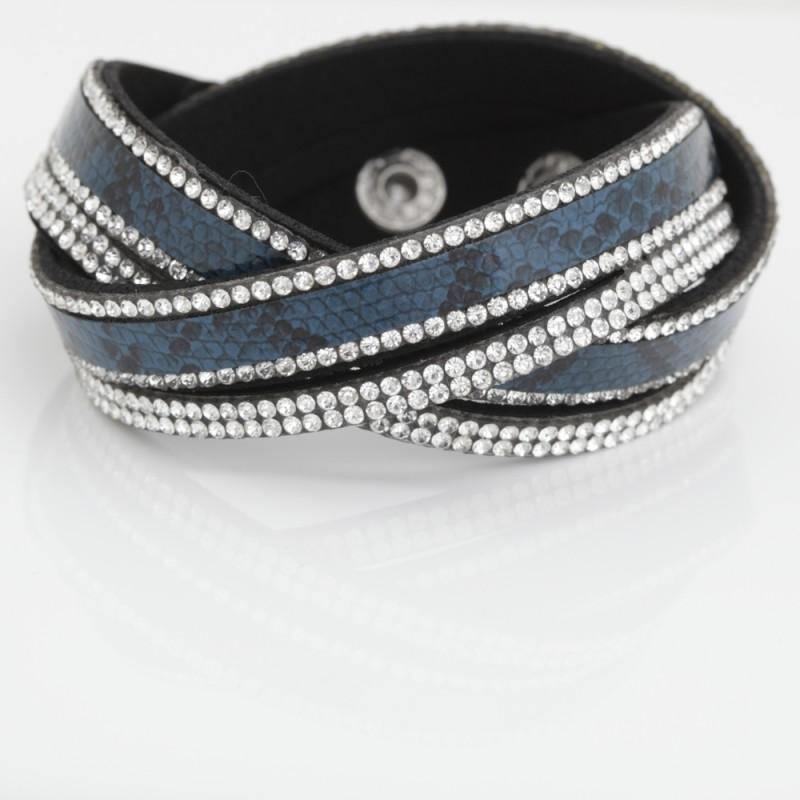 98MS22 Armband ( Paketpreis )