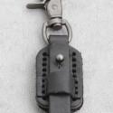 Schlüsselanhänger 97MS5 (Paket Preis)