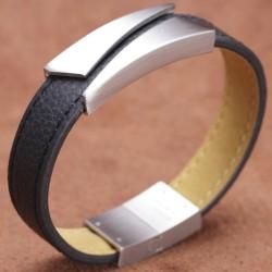 Armband Edelstahl 87ST287 (Paketpreis)