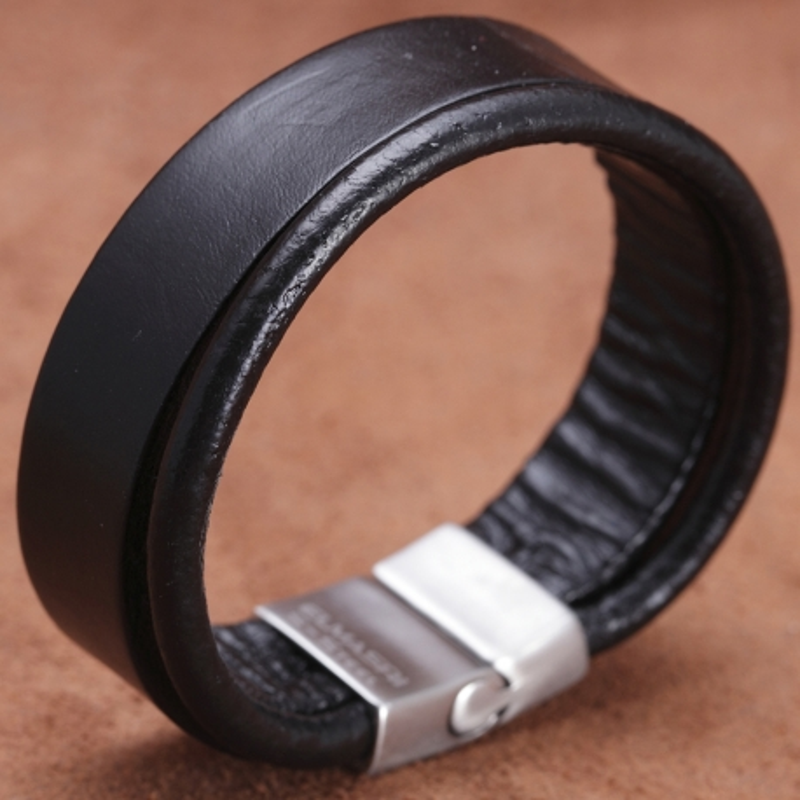 Edelstah Armband 87ST286 (Paketpreis)