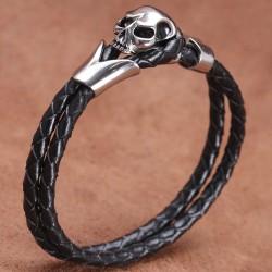 Edelstahl Armband 87ST289 (Paketpreis)