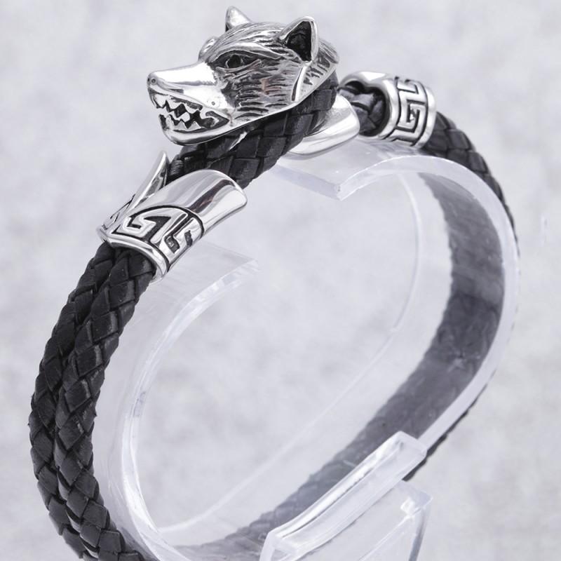 Armband Edelstahl 88ST301 (Paketpreis)