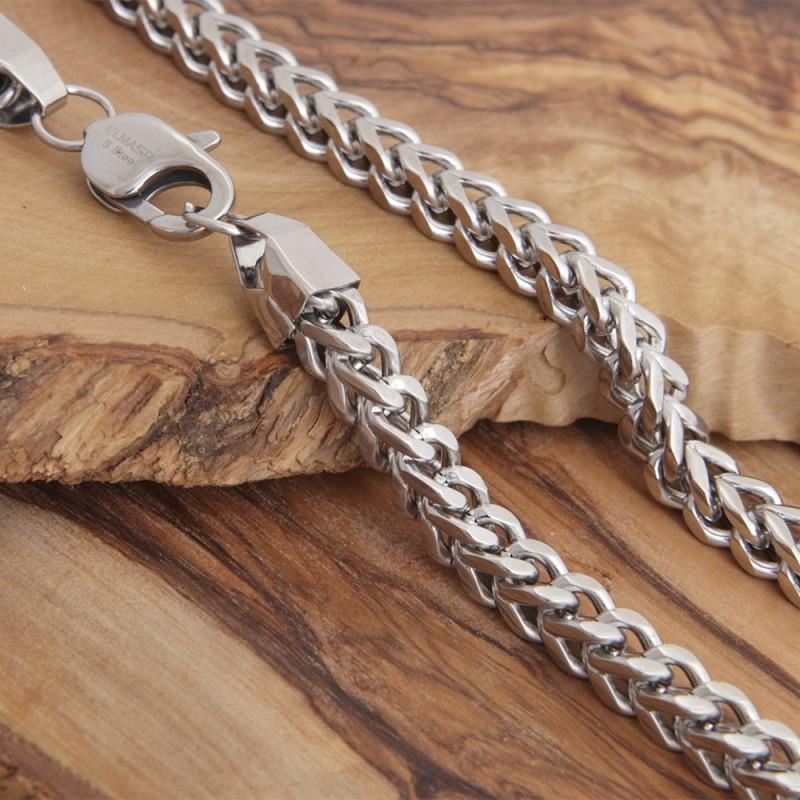 Halskette 32EM438B (Paketpreis)