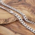 Edelstahl-Armband 2EM33 (Paketpreis)