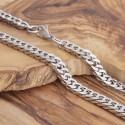 Halskette 33EM441B (Paketpreis)