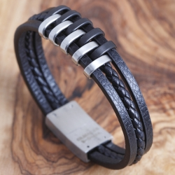 Armband 21ST2 (Paketpreis)