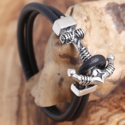 Armband 22ST17 (Paketpreis)