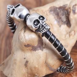 Armband 23ST21 (Paketpreis)
