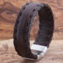 Armband Edelstahl 91ST320 (Paketpreis)