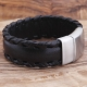 Armband 91ST321 (Paketpreis)