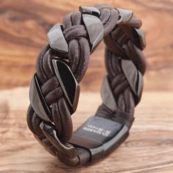 Armband 89ST307 (Stückpreis)