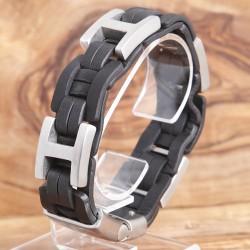 Armband 89ST309 (Stückpreis)