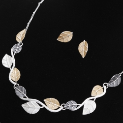 Collier-Set 74MS136