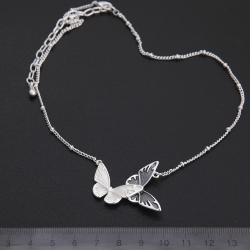 Collier-Set 74MS145