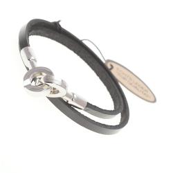 Echtes Leder ! Armband 18EM293 (Paketpreis)
