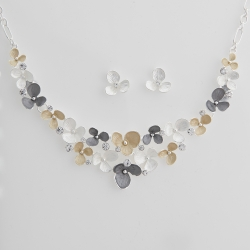 Collier-Set 75MS148