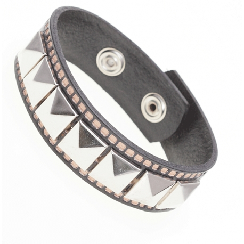 Echtes Leder ! Armband 18EM294 (Paketpreis)