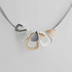 Collier 75MS154