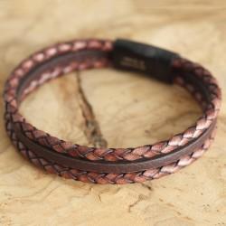 Armband 56ST418 (Paketpreis)
