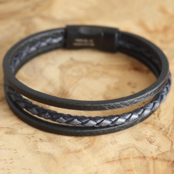 Armband 56ST419 (Paketpreis)
