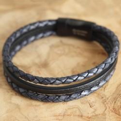 Armband 56ST420 (Paketpreis)