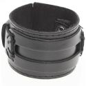 Echtes Leder ! Armband 18EM299 (Paketpreis)
