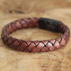 Armband 56ST421 (Paketpreis)