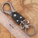 Schlüsselanhänger 93MS404