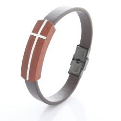 Armband 58ST433   (Paketpreis)