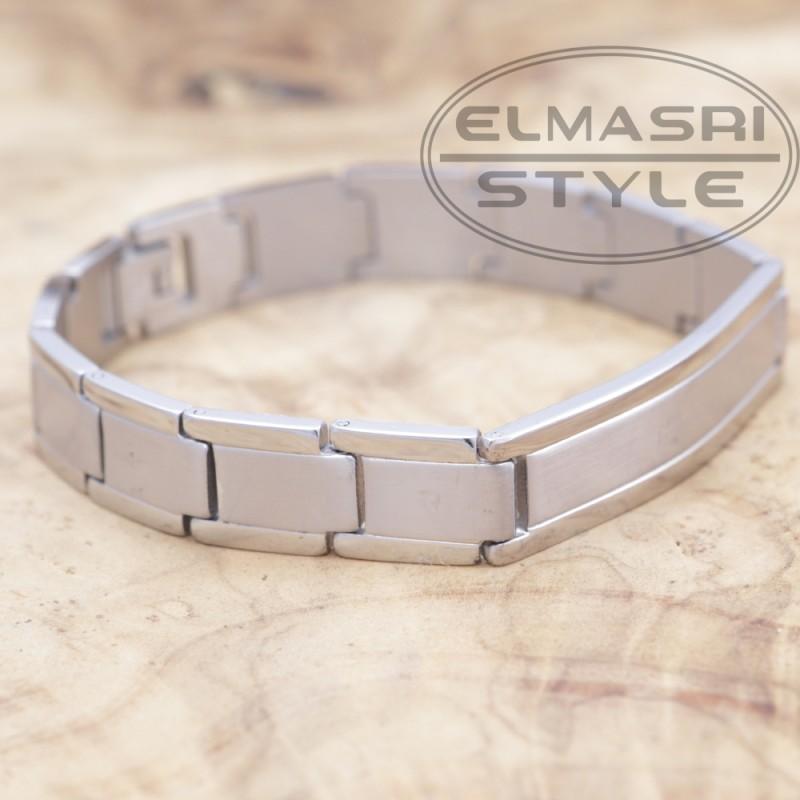 Armband Edelstahl  15EM261 (Paketpreis)