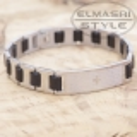Edelstahl Armband 26EM358 (Paketpreis)