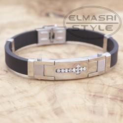 Edelstahl Armband 26EM361 (Paketpreis)